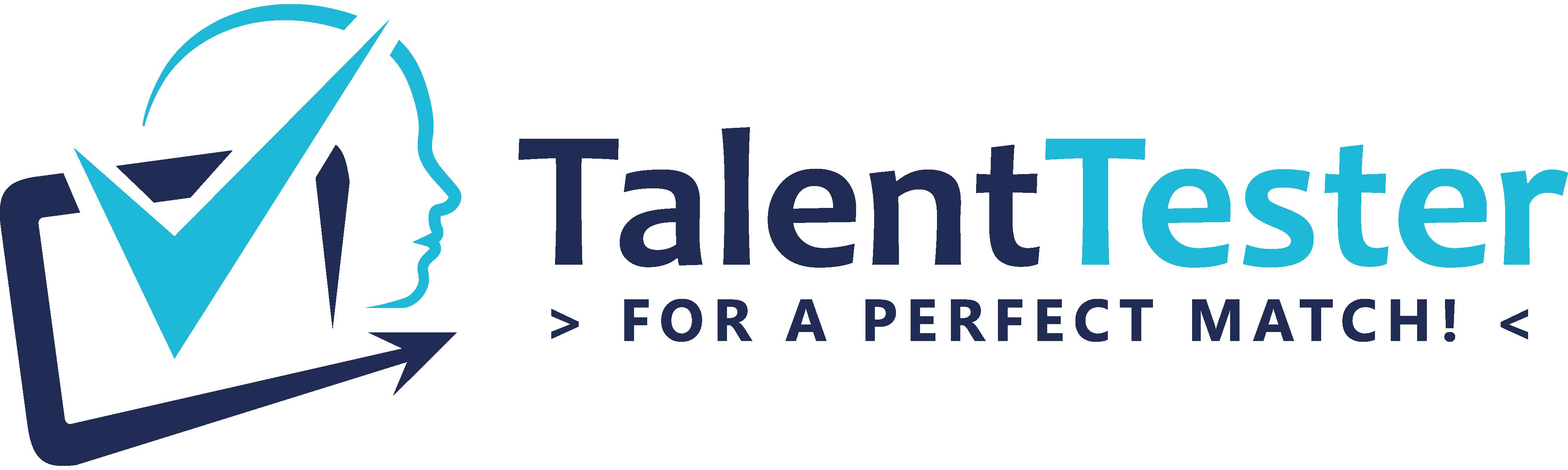TalentTester